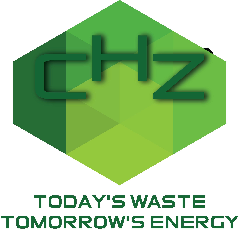 Today's Waste Tomorrow's Energy